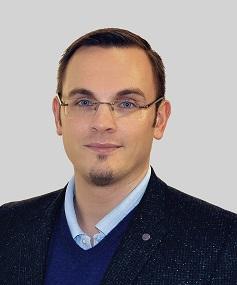 Bernhard Hölzel
