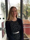 Manuela Rosner