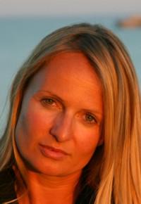 Stefanie Schreyer