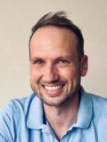 David Matheisl